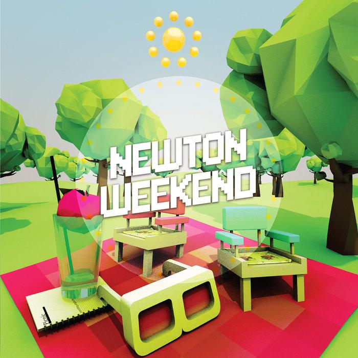 NEWTON - Weekend