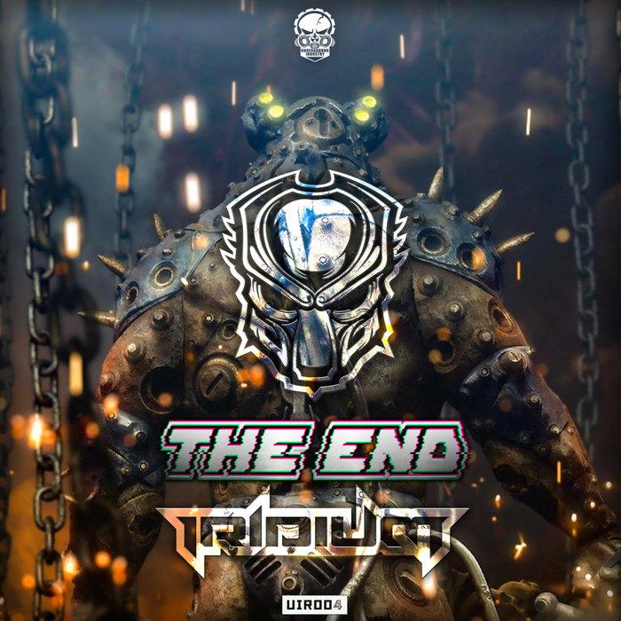 IRIDIUM - The End