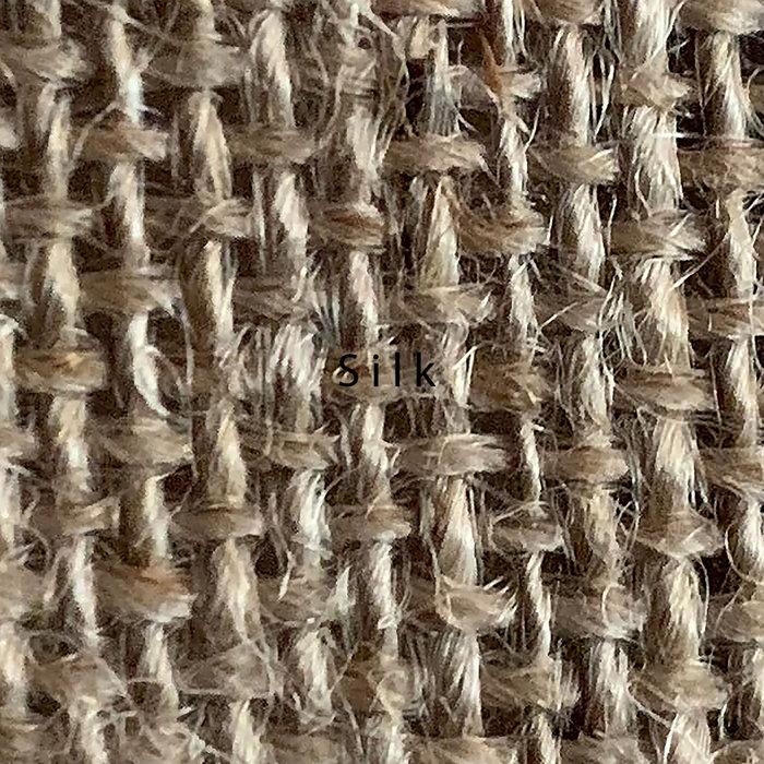 FORM1 - Silk