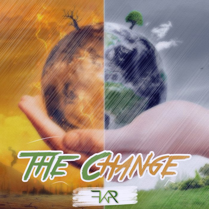 FKR - The Change (Pl Unity Edit)