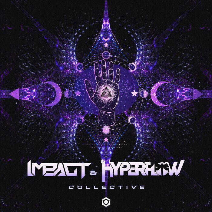 IMPACT/HYPERFLOW - Collective