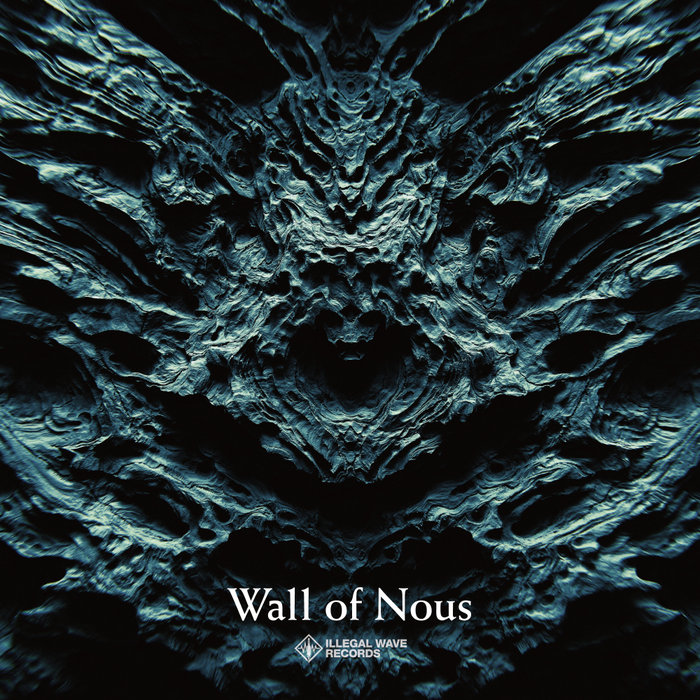 VARIOUS - Wall Of Nous