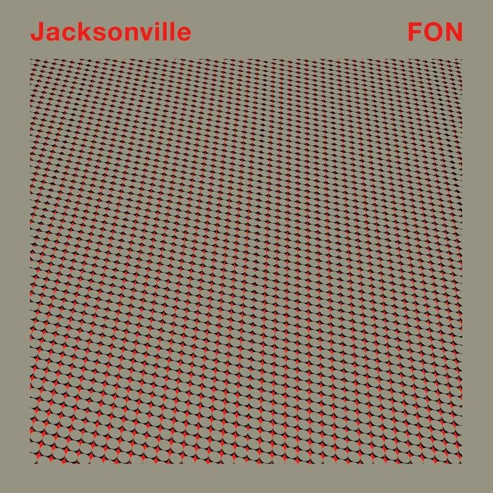 JACKSONVILLE - FON