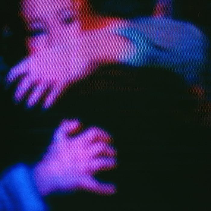JORDAN RAKEI - Best Part