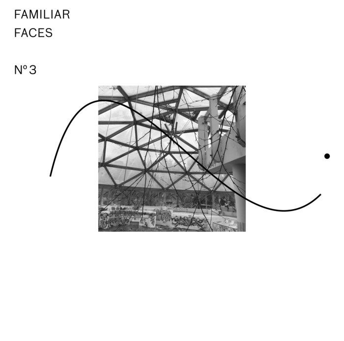 VARIOUS - Familiar Faces No.3