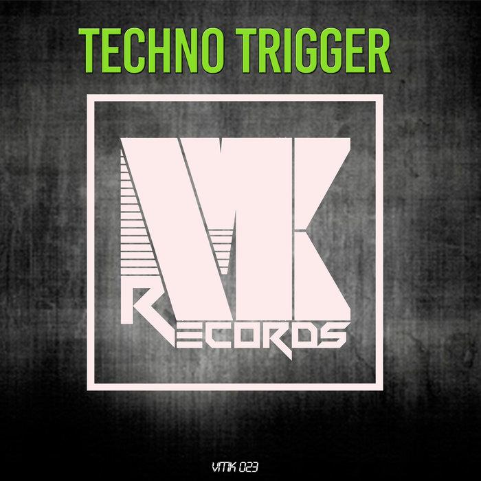 KIVEMA - Techno Trigger