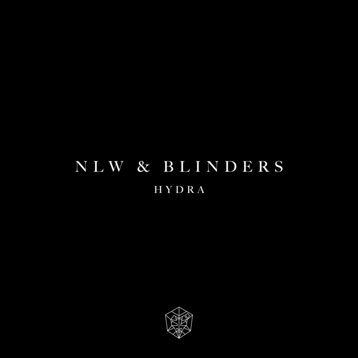 NLW/BLINDERS - Hydra (Extended Mix)