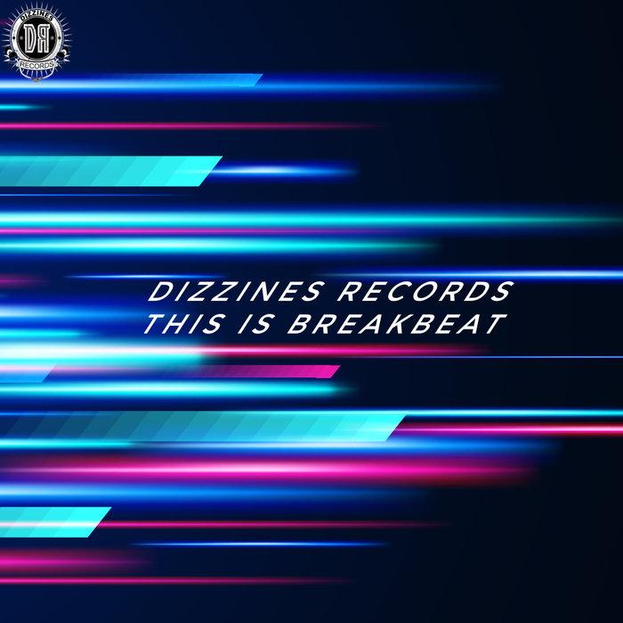 Download VA - This Is Breakbeat [DZRC038] mp3