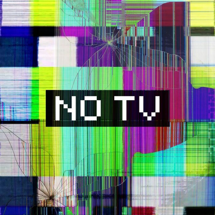 2 CHAINZ - NO TV