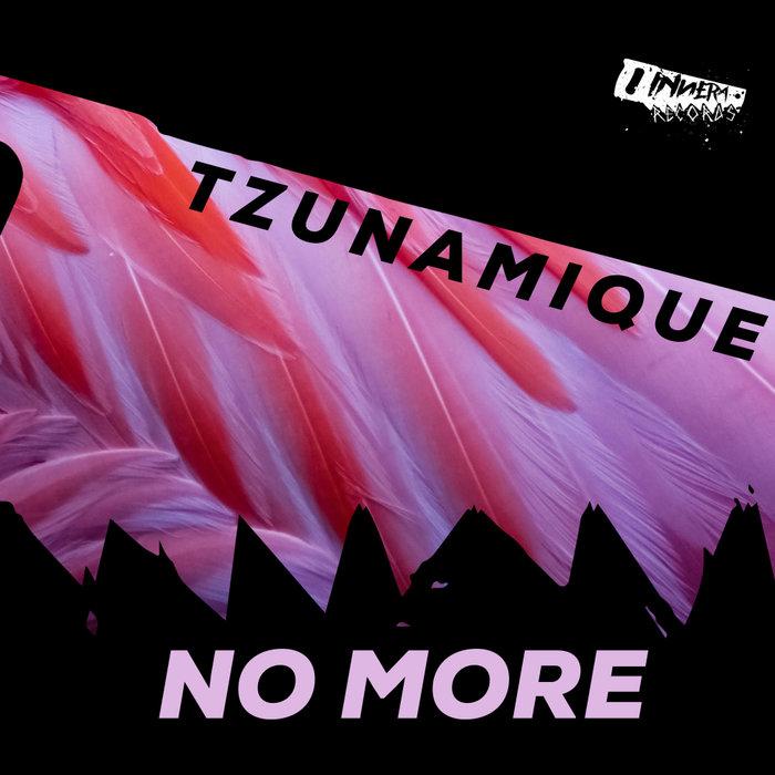 TZUNAMIQUE - No More