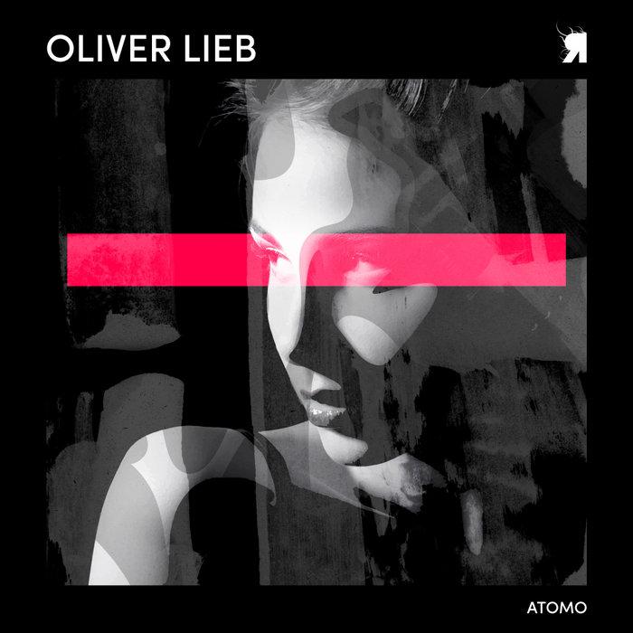 OLIVER LIEB - Atomo