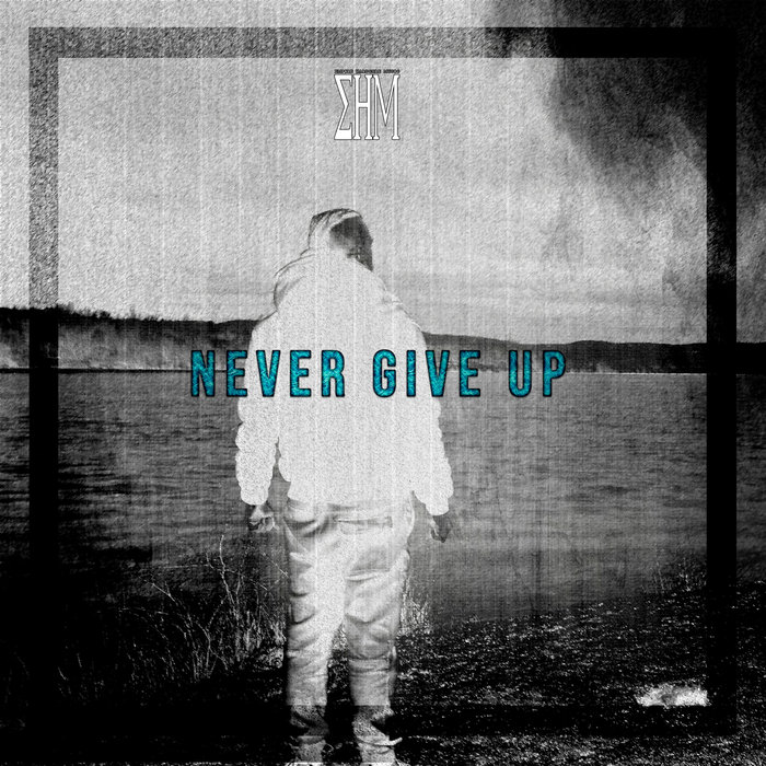 X-TEKNOKORE - Never Give Up