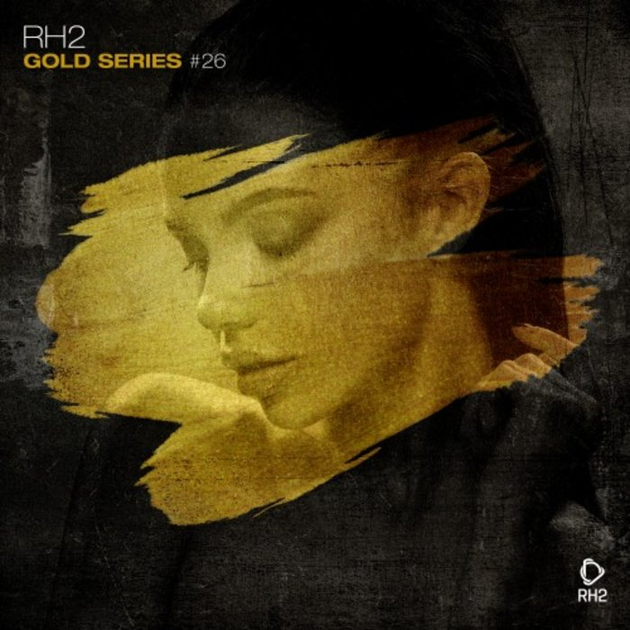 VARIOUS - Rh2 Gold Series Vol 26