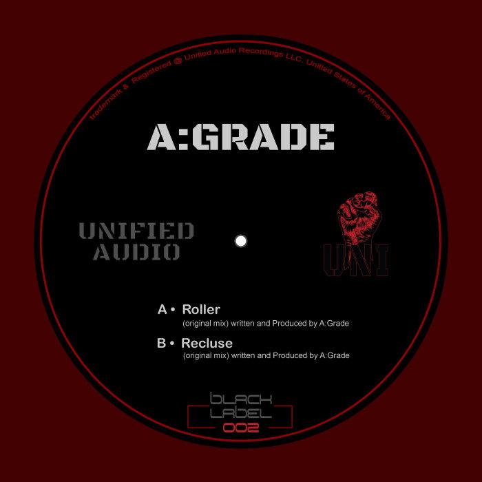 A:GRADE - Roller/Recluse