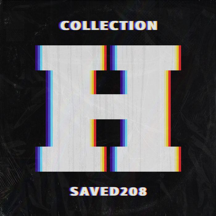VARIOUS - Collection H