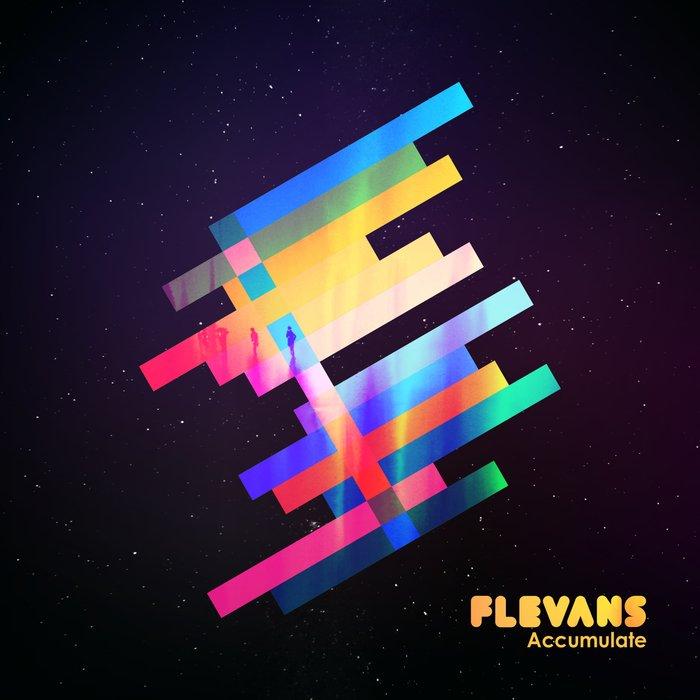 FLEVANS - Accumulate (Explicit)