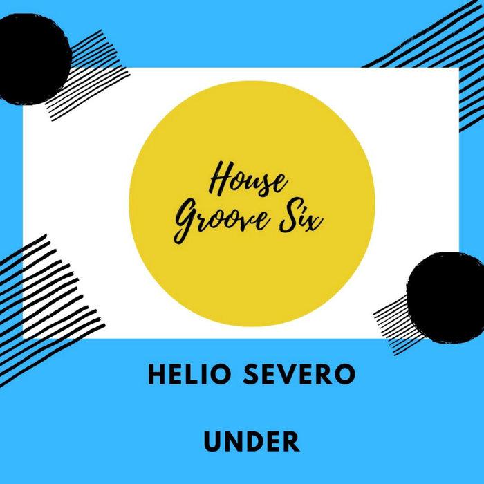 HELIO SEVERO - Under