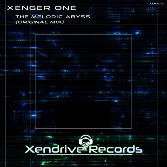 XENGER ONE - The Melodic Abyss