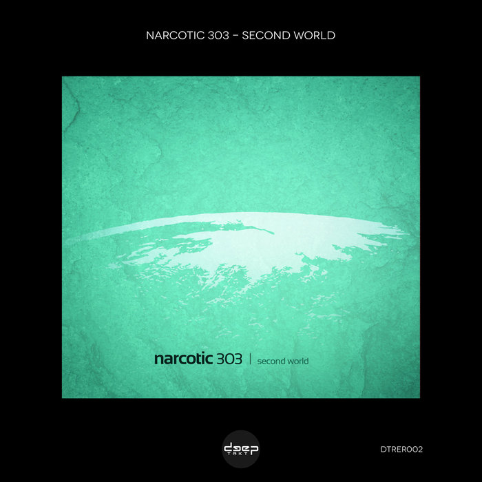 NARCOTIC 303 - Second World