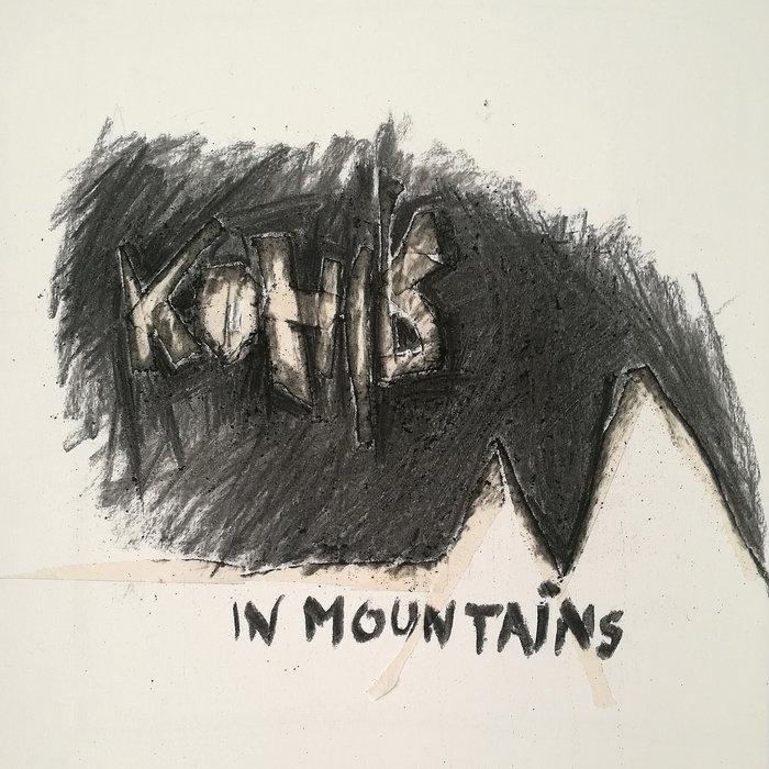 KOHIB - In Mountains