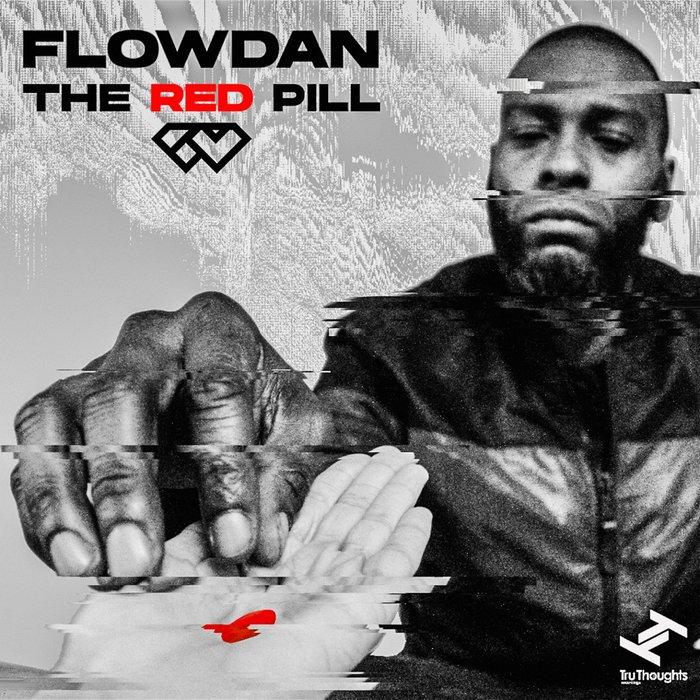 FLOWDAN - The Red Pill