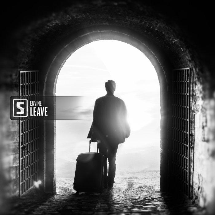 ENVINE - Leave