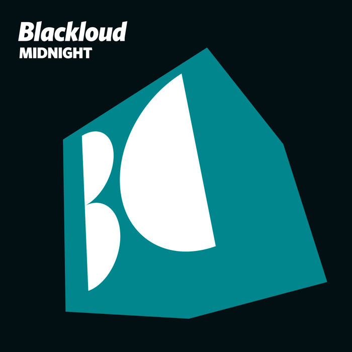 BLACKLOUD - Midnight