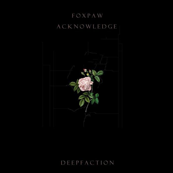FOXPAW - Acknowledge