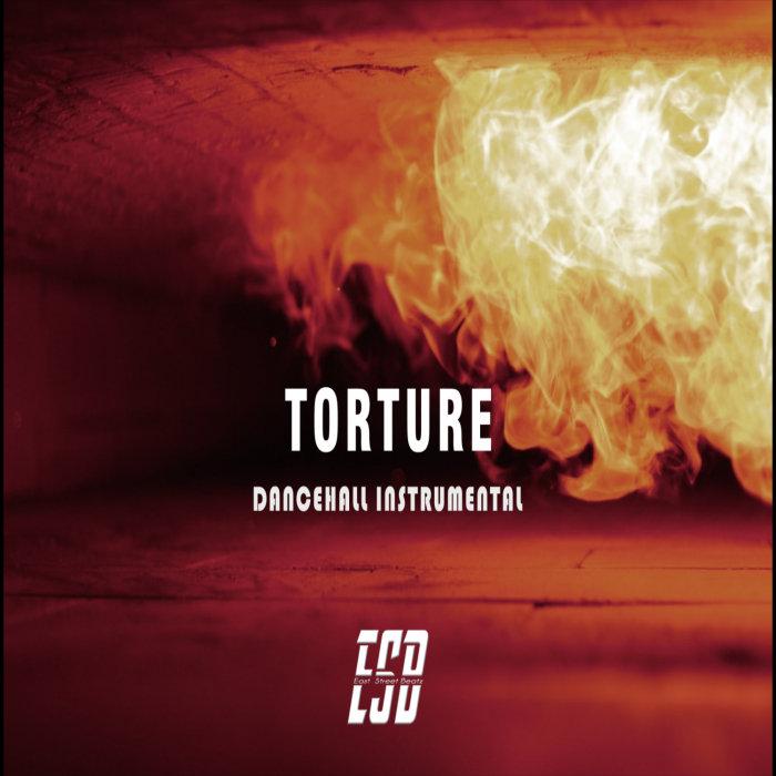 EAST STREET BEATZ - Torture Instrumental