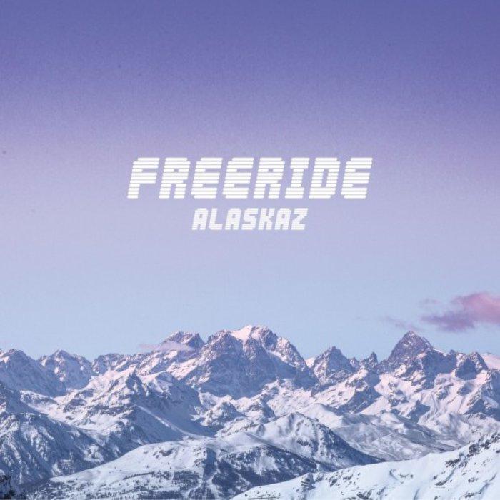 ALASKAZ - Freeride