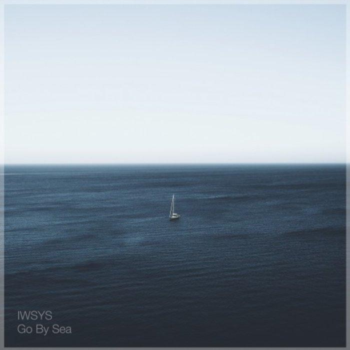 IWSYS - Go By Sea