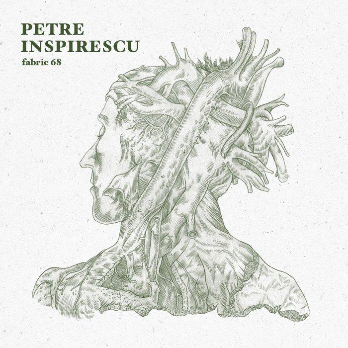 PETRE INSPIRESCU - Fabric 68/Petre Inspirescu
