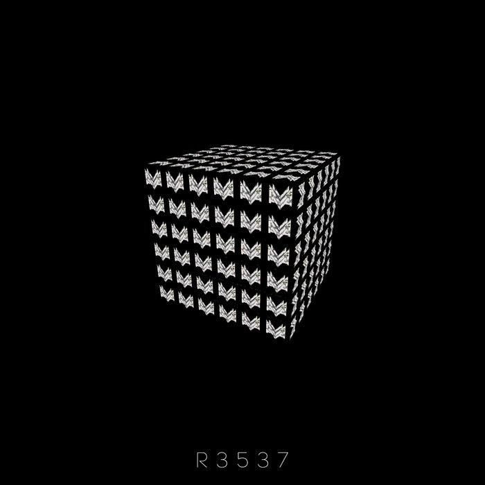 MAZTEK - R3537
