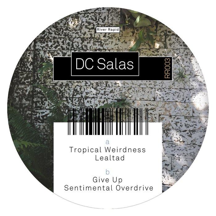 DC SALAS - RR003