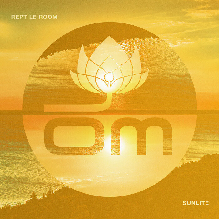 Sunlite by Reptile Room on MP3, WAV, FLAC, AIFF & ALAC at Juno ...