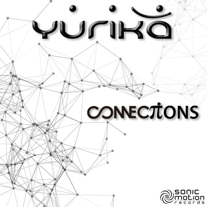 YURIKA - Connections