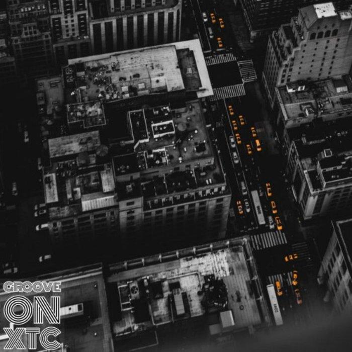 HARD_LOOP - Groove On Xtc