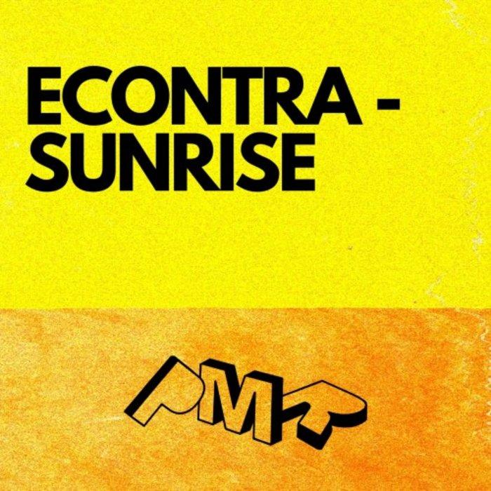 ECONTRA - Sunrise
