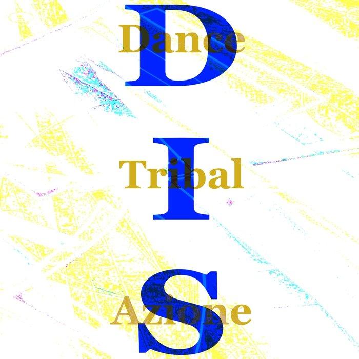 GHF - Dta (Dance Tribal Azione)