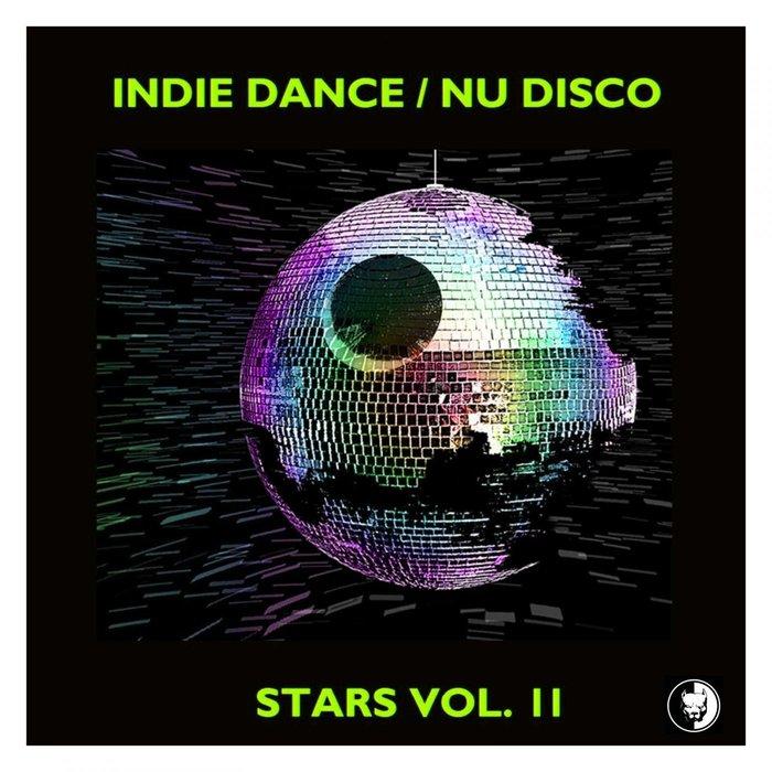 VA – INDIE DANCE / NU DISCO STARS VOL. 2 [Disco Mafia]