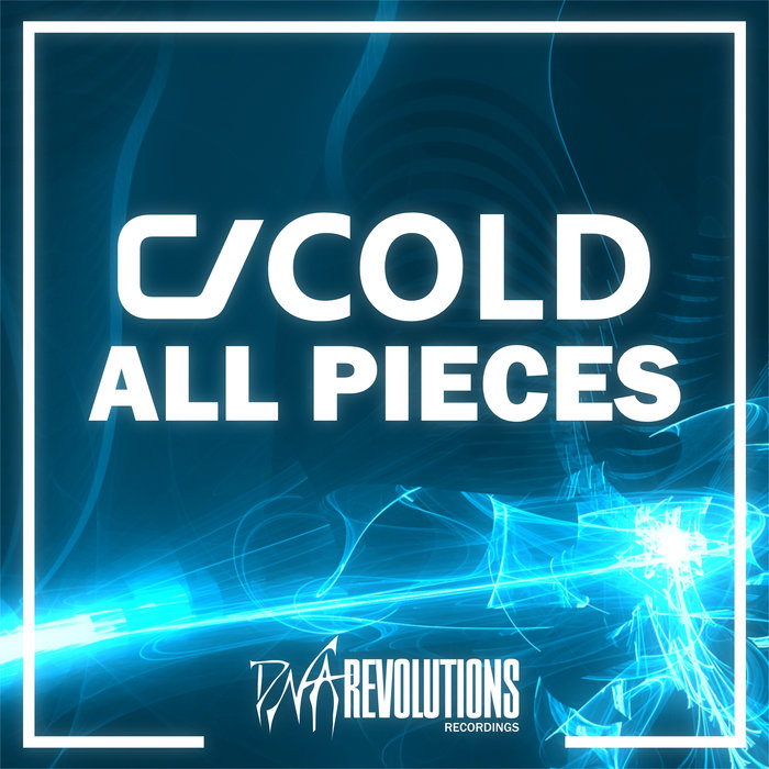 CJ COLD - All Pieces