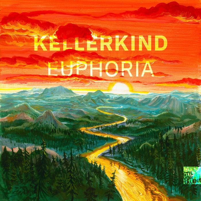 KELLERKIND - Euphoria