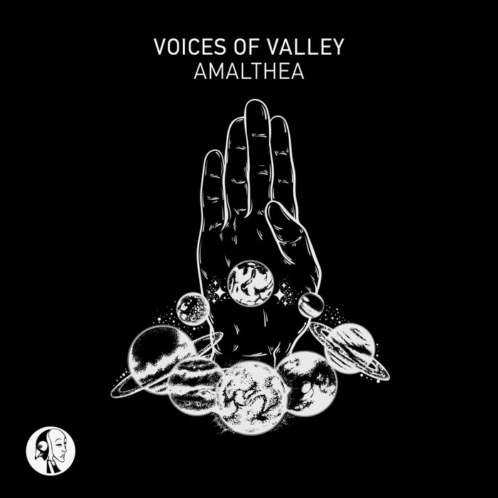 VOICES OF VALLEY - Amalthea