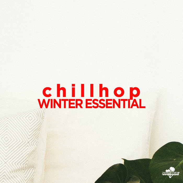 VARIOUS - Southbeat Music Presents/Chillhop Winter Essential