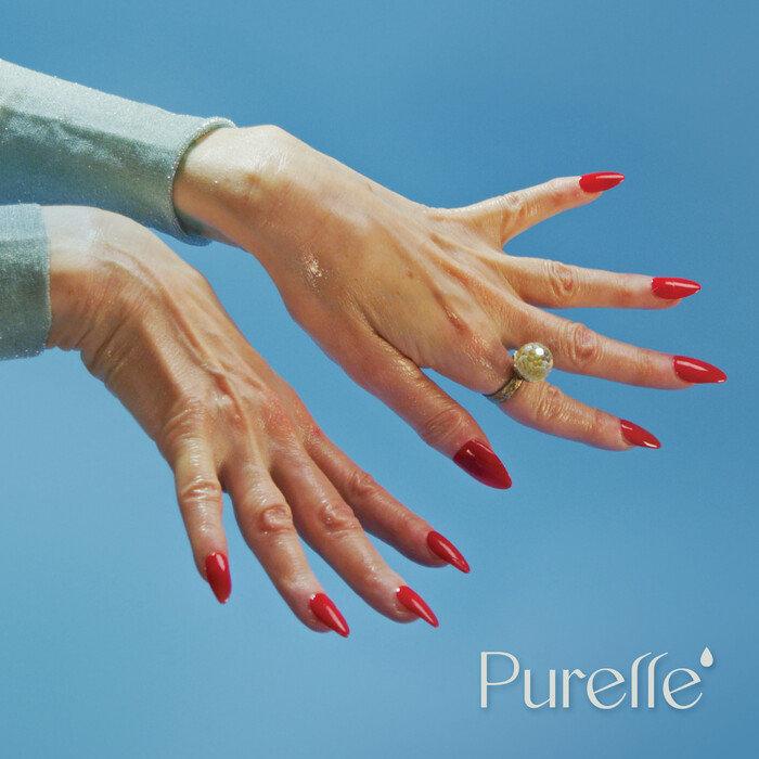 PURELLE - Gotta Have It!