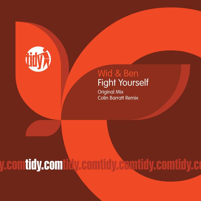 WID & BEN - Fight Yourself
