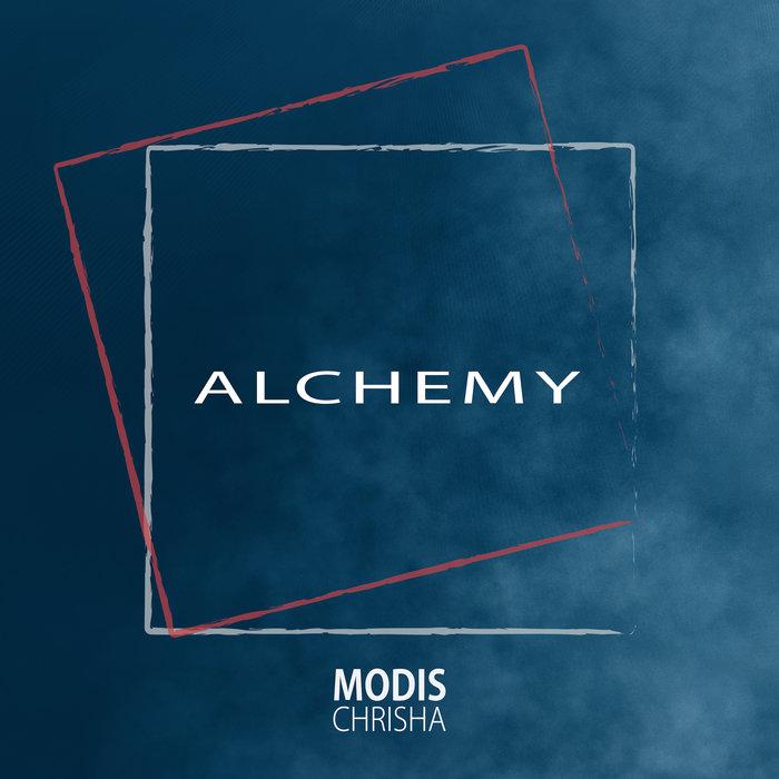 MODIS CHRISHA - Alchemy