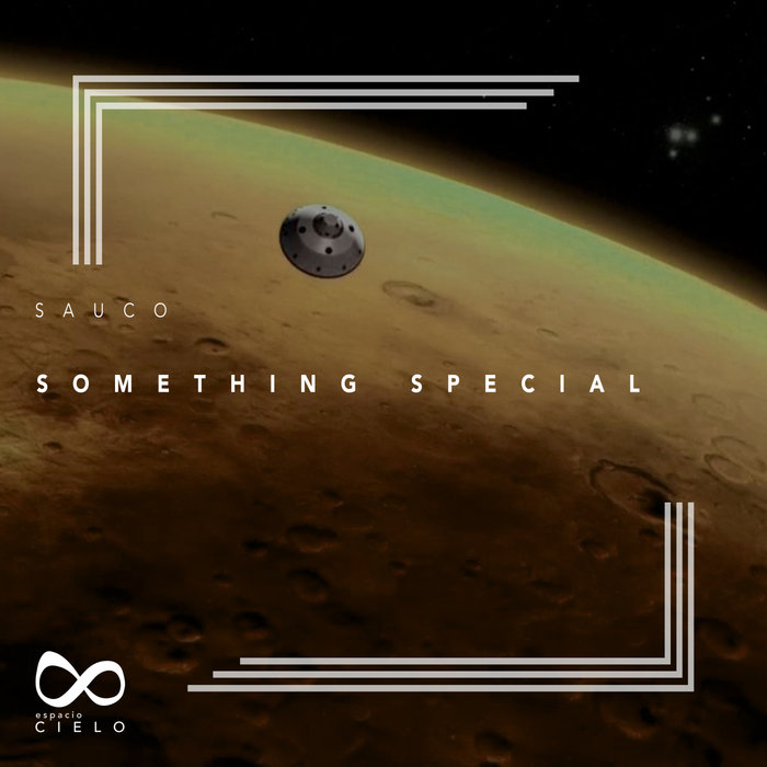 SAUCO - Something Special
