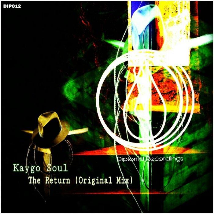 KAYGO SOUL - The Return