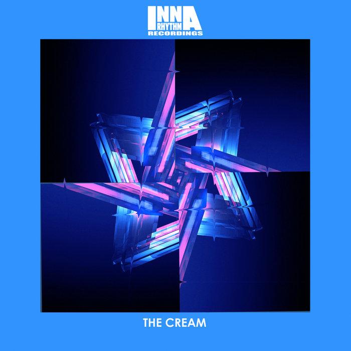 VARIOUS - The Cream